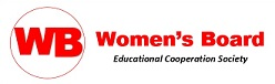 Women's Board